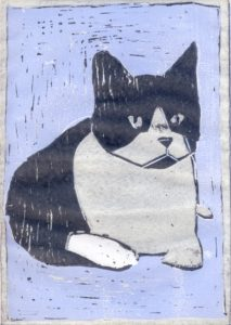 2 Laras Katze 06