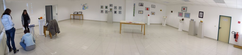 Ausstellungsraum 04