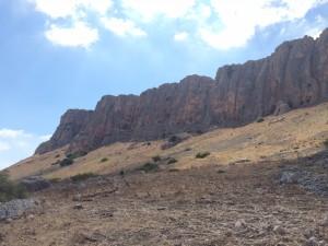 Höhlen-von-Arbella
