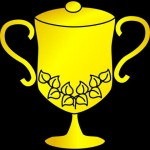 K640_trophy-309685_1280