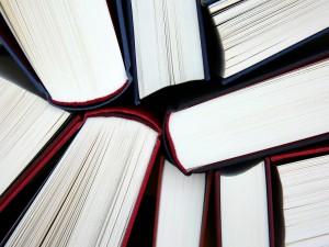 books-neu