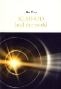 Kleinod 01 Alex Price Buchcover