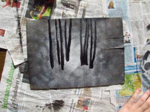 Malerei 01