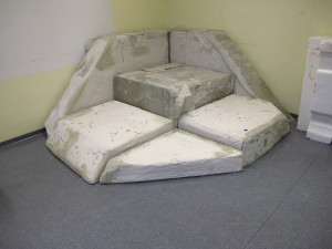 Sofa 04 Zwischenergebnis