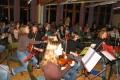Orchesterfahrt 2008
