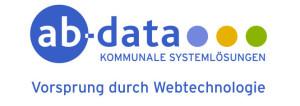 AB_Data_Logos_final_Alternativ.indd