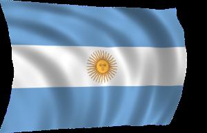 argentina-flag-1332907_1280