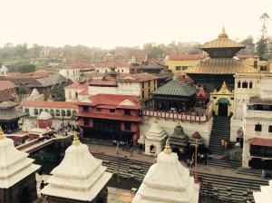 nepal-704151_1280