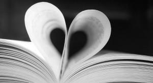 book-623163_1280