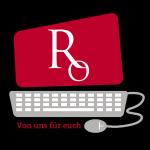 Logo-Redaktionsteam 2015