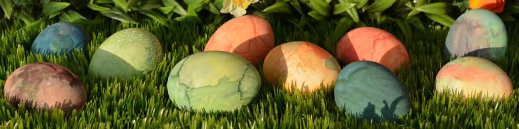 easter-eggs-1242803_1280