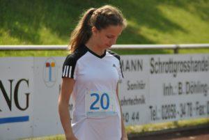 RWE Antonia